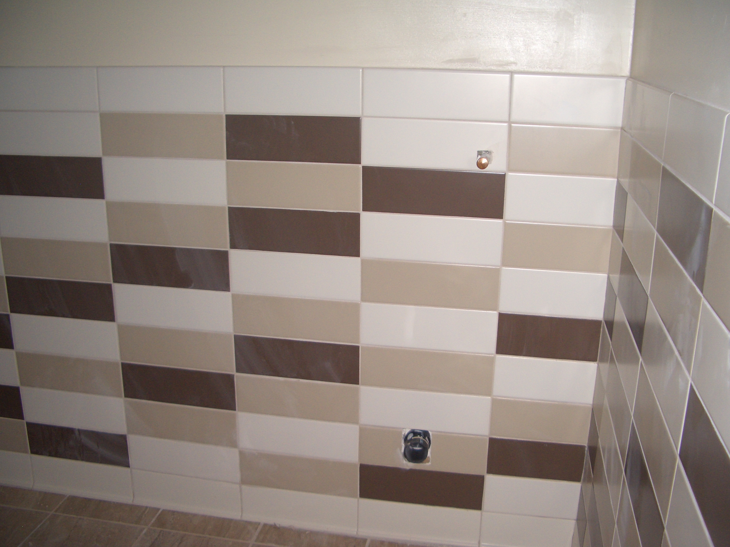 Commercial Kitchen Flooring Commercial Tile Installations