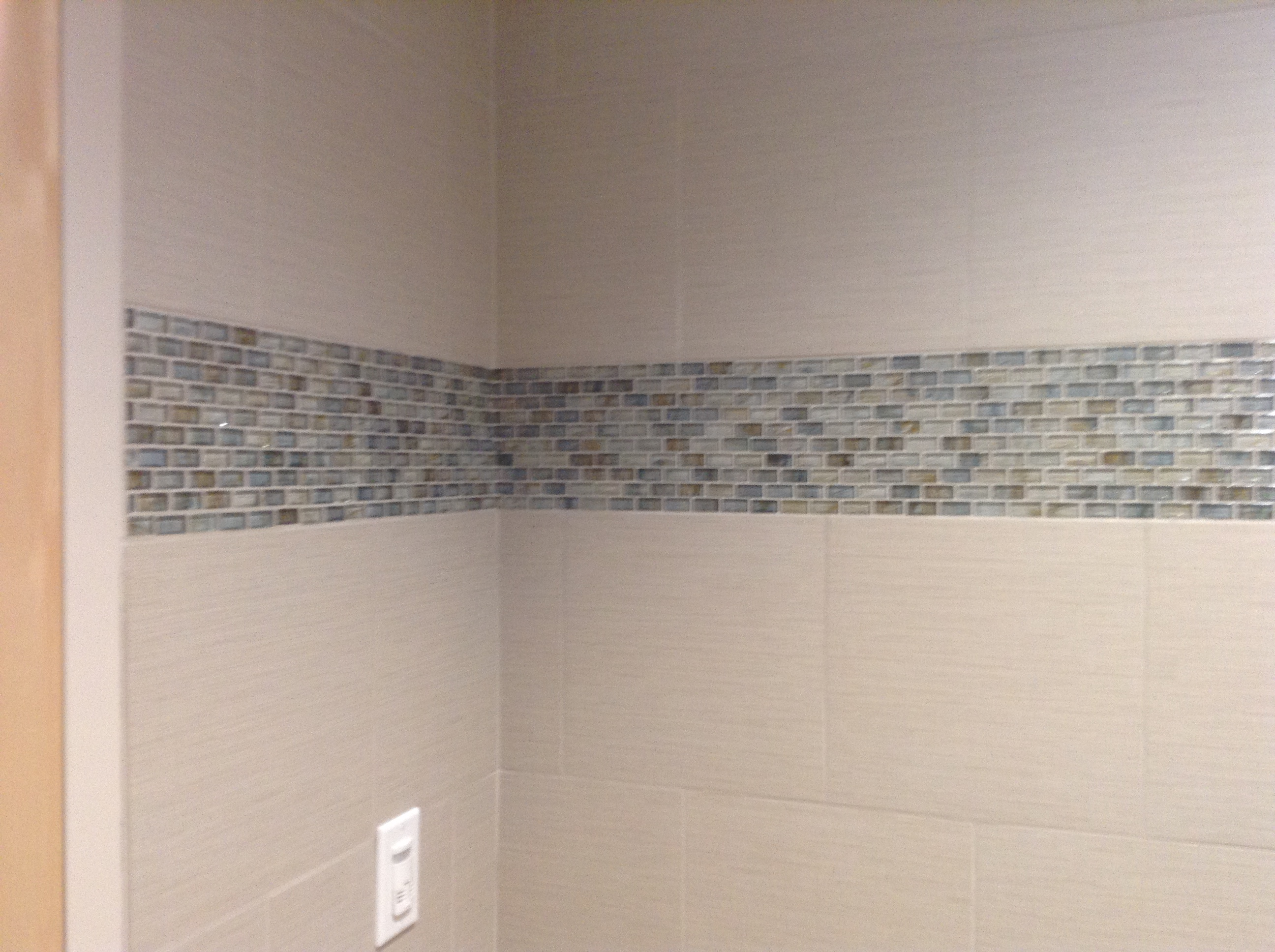 Commercial Bathroom Tile Commercial Tile Installations